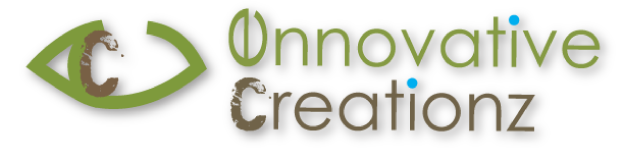 Ennovative Creationz Logo